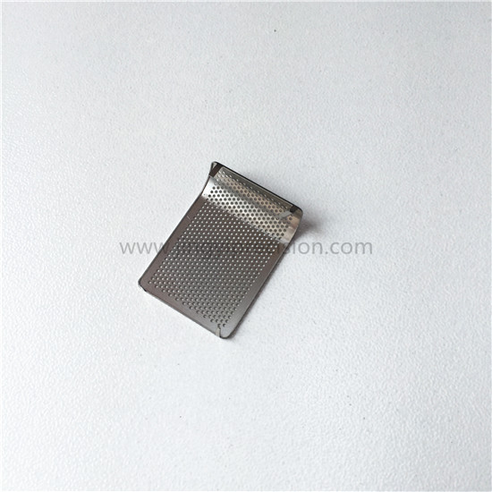 stainless steel filter mesh screen