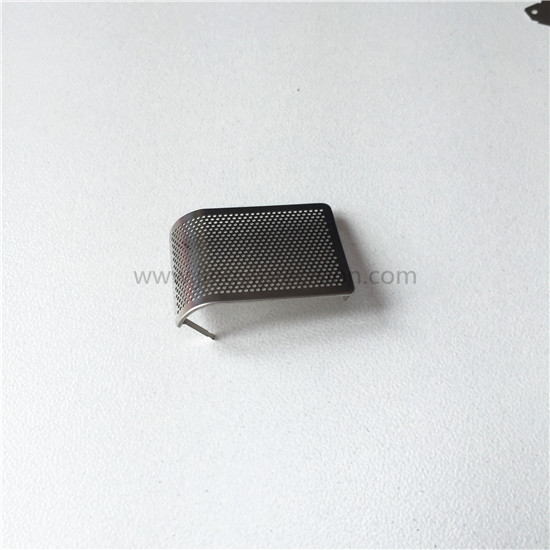 stainless steel filter mesh screen-2