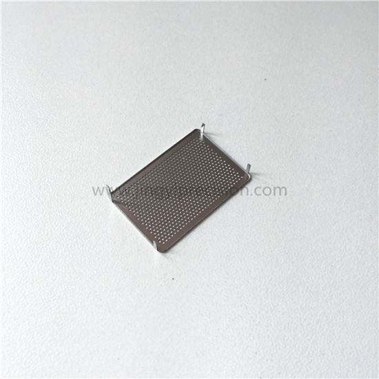 stainless steel filter mesh screen-3
