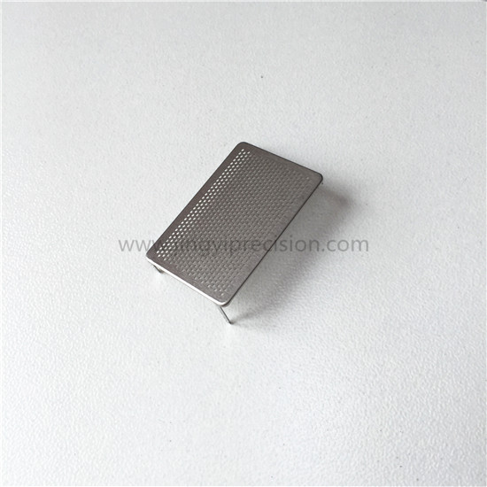 stainless steel filter mesh screen-4