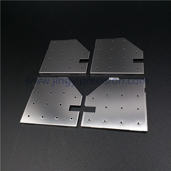 board level rf shielding cans